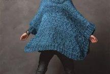 À tricoter