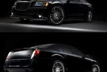 300C / by Mike