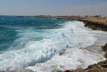 Cyprus / Cyprus