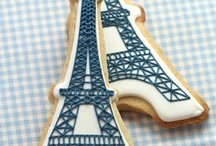 travel party ideas / Ideas for a creative party for a world traveler or wanna-be