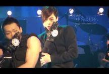SS501 Love Ya