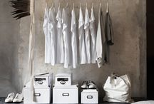 Coat Hangers Style