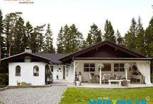 Thiết kế kiến trúc / Thiết kế kiến trúc - Công ty chuyên thiết kế kiến trúc, dịch vụ thiết kế kiến trúc: biệt thự, nhà phố, chung cư, nhà dân