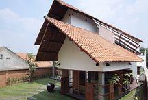Preseden tropical house