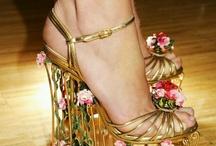 #zapatosdivinos / Los zapatos más originales, más divertidos y más bonitos que imagines...