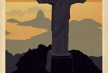 Juegos Rio 2016