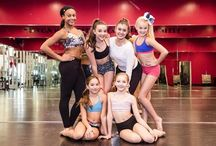Dance Moms / Dance moms pictures