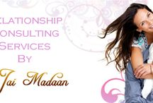 Relationship Consulting Services