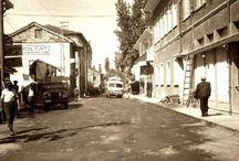 OLD TURKEY PHOTOS