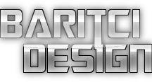Araç Tasarlamak-Çizmek / 2 boyutlu-3 boyutlu elle veya cad programlarıyla amatör yada profesyönel anlamda endüstriyel çizmler tasarlamak ve paylaşmak.Hayaller paylaştıkça yakınlaşır.