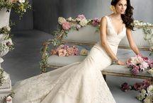 Wedding / by Sara (Swartz) Genno