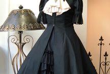 Топ платья