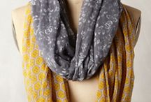 I LOVE SCARVES & accessories that make #Realcatholicmodesty FUN!
