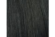 Nail Tip Hair Extensions / Our high quality nail tip hair extensions are available in a range of quantities, colours and lengths.