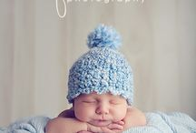 newborn photopgraphy