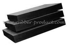 Karet Bantalan Jembatan / Bahan dan Instalasi Elastomer Bearing Pads | Karet Bantalan Jembatan http://www.rubber-product.com/ind/bahan-dan-instalasi-karet-bantalan-jembatan.html