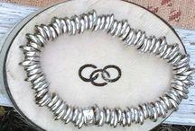 71 gram sterling silver