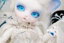 ~`Dolls`~