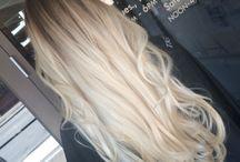Long Hair Envy