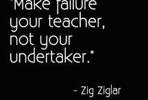Quotes • Motivation