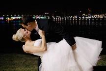 Long Beach wedding with Full Spectrum