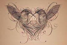 tattoo_love