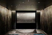 Home cinema gemonde