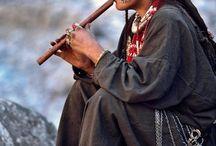 Ethno Music