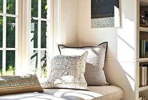 dekoratif ilhamliklar