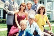 TV_SERIES DALLAS FROM 1978_1991