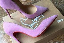 Zenne Ayakkabı
