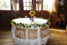 Cora & Garys Wedding! / by Janet Kuzmiak