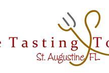 Travel: St. Augustine