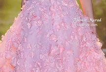 Rose & Pink