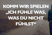 privat_leben_liebe...