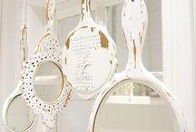 Decorating Ideas! / by Julie Wallar