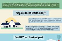 Home Buyers & Sellers / by realtor.com