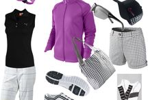 clothing / spring
