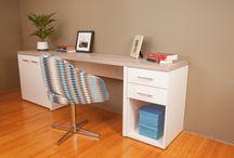 Escritório Corporativo | Toque a Campainha / Tenha um verdadeiro Home Office em casa, acesse: http://goo.gl/Ke3A60.