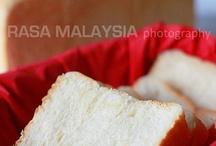 Breads / by Reshmy Kurian