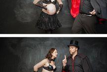 na gravidez