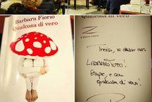 LibriamoTutti a #cartacarbonefestival / http://www.libriamotutti.it/2015/10/libriamo-tutti-a-cartacarbonefestival/