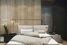 IN_Bedrooms