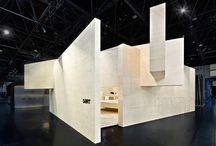 Fair&Exhibition design