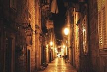 street_alley_twinings