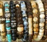 Jewelry / by Kassie Endress Norton