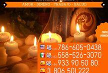 Rituales y Hechizos - Amarres de amor,trabajo / Pide tus rituales y hechizos para el amor,trabajo,salud etc.. Llamanos al +34 933 90 50 80 o visita nuestra web www.tarotbymelissa.com