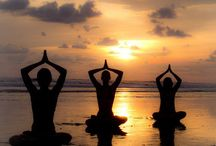 Yoga & Sailing / Attention Yogis of all levels! Have a unique #yoga experience while #sailing some of the most peaceful destinations in the world: https://intersailclub.com/blog/destinations/yoga-and-sailing-the-best-of-two-worlds/ #travel #sail #turkey #croatia #panama #beach #cruise #workout #healthy #peace #mind #body #spirit #ocean #mediterranean #ibiza #yacht #luxury #adventuretravel #intersailclub