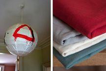 DIY and DIY and Crafts / DIY and DIY and Crafts / by Patty Holm