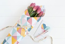 Make Today Happy, Inspired by Kikki.K